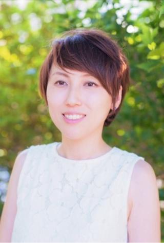 坂東 愛子